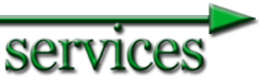 AM Freight Services Logo